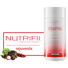 Load image into Gallery viewer, Nutrifii Rejuveniix - BiosenseClinic.ca