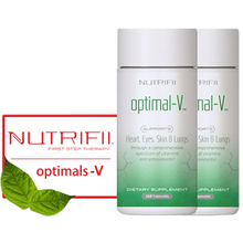 Load image into Gallery viewer, Nutrifii Optimal V - BiosenseClinic.ca