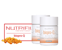 Load image into Gallery viewer, Nutrifii Biopro Q - BiosenseClinic.ca