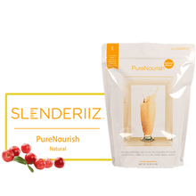 Load image into Gallery viewer, Slenderiiz PureNourish (Natural) - BiosenseClinic.ca