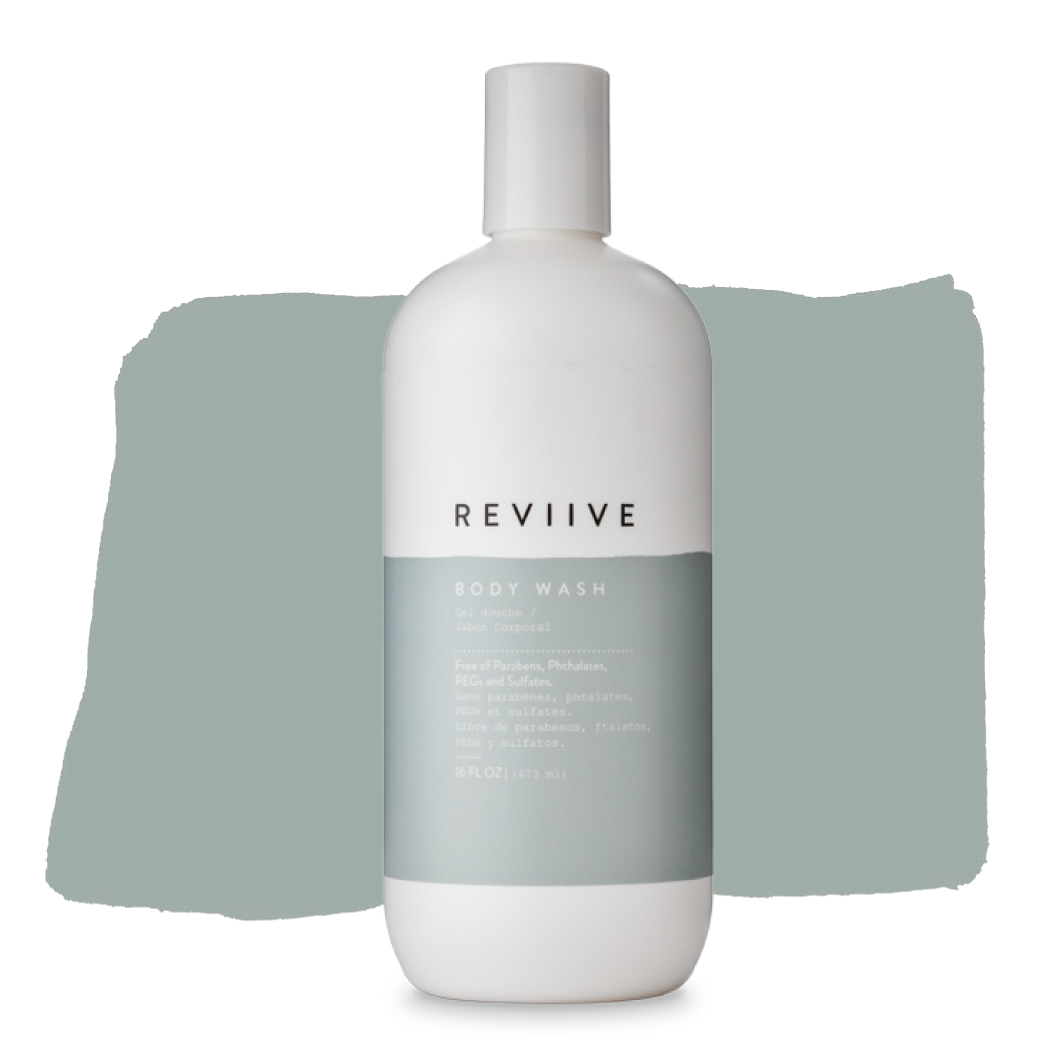 Reviive Body Wash