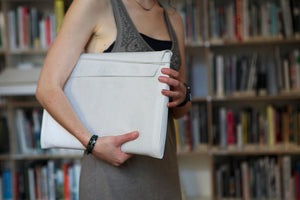 CARRYME laptop sleeve