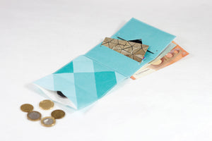 CARRYME wallet