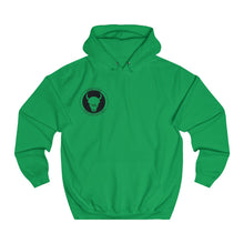 Load image into Gallery viewer, Unisex College Hoodie