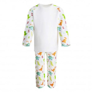 Birthday - When I wake up, I'll be......... Patterned Pjs