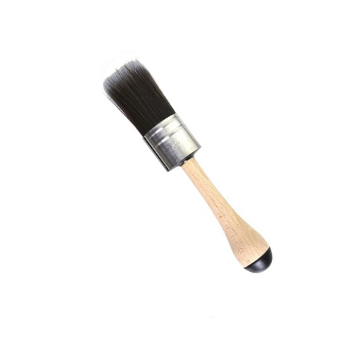 Cling On S30 Brush