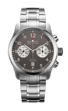 Load image into Gallery viewer, Bremont ALT1-C ANTHRACITE BRACELET