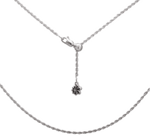 Load image into Gallery viewer, Athena Necklace