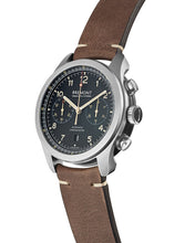 Load image into Gallery viewer, Bremont ALT1-C GRIFFON
