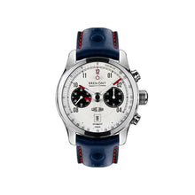 Load image into Gallery viewer, Bremont MKII WHITE