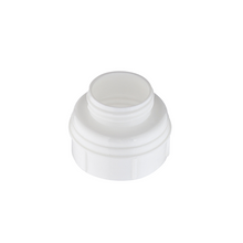 Load image into Gallery viewer, Cimilre Free-T Backflow Protector Silicone Front View