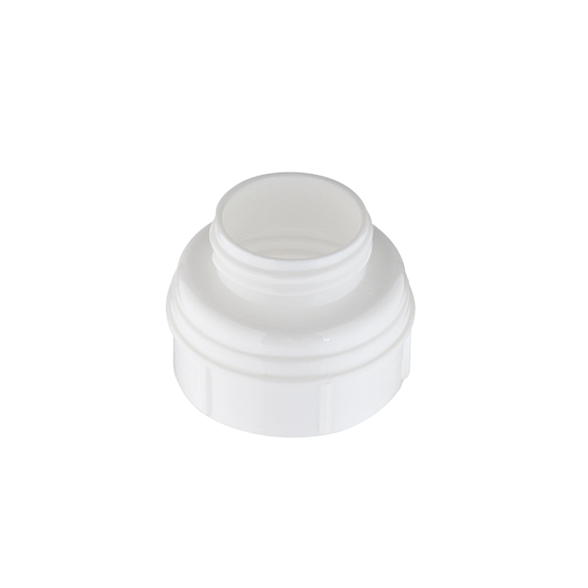 Cimilre Free-T Backflow Protector Silicone Front View