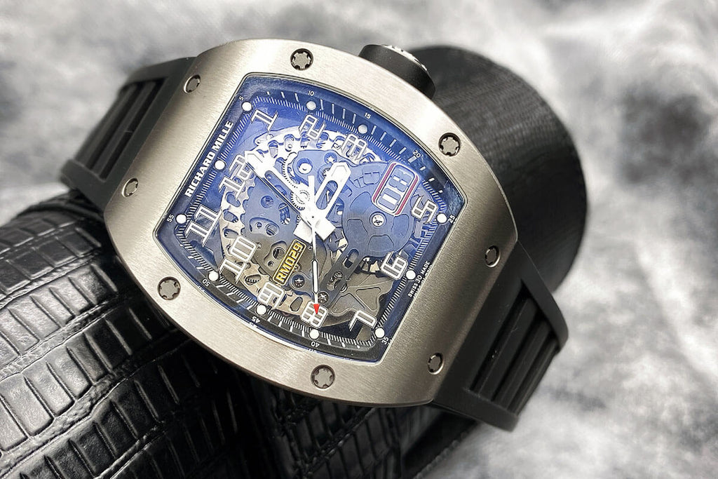 New|Used|Pre-owned Richard Mille watches for men|women (2021) in NYC: Bonbon|RM72|RM71|RM71|RM70|RM69|RM6|RM65|RM63|RM62|RM61|RM60|RM11|RM035|RMS05|RM055|RM50|White-Bubba-Watson|RM51|RM52|RM53|RM37|RM38|RM39|Automatic|Manual|Winding|Rafael-Nadal|Alarm