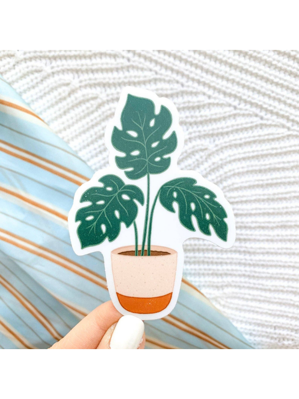 Load image into Gallery viewer, Monstera Monday