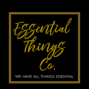 Essential Things Co