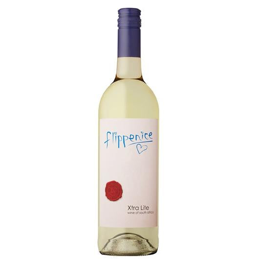 Tulbagh Winery Flippenice Xtra Lite