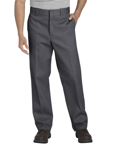Dickies 874 Charcoal FLEX  Pants