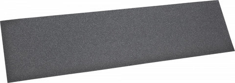 Mini logo Grip Tape Single sheet 10.5 x 33''