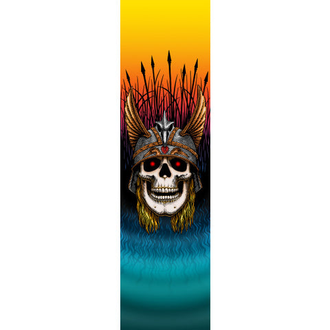 Powell Peralta Grip Tape Sheet 10.5''  ANDERSON