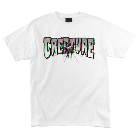 Creature Phantasm Shirt