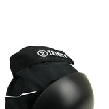 Trinity Elite Knee Pads