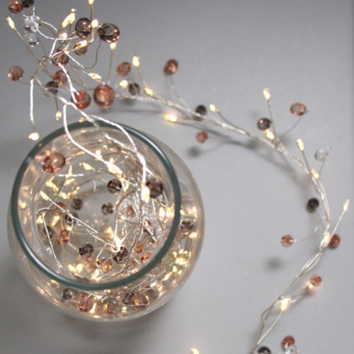 Coco Cluster Fairylights