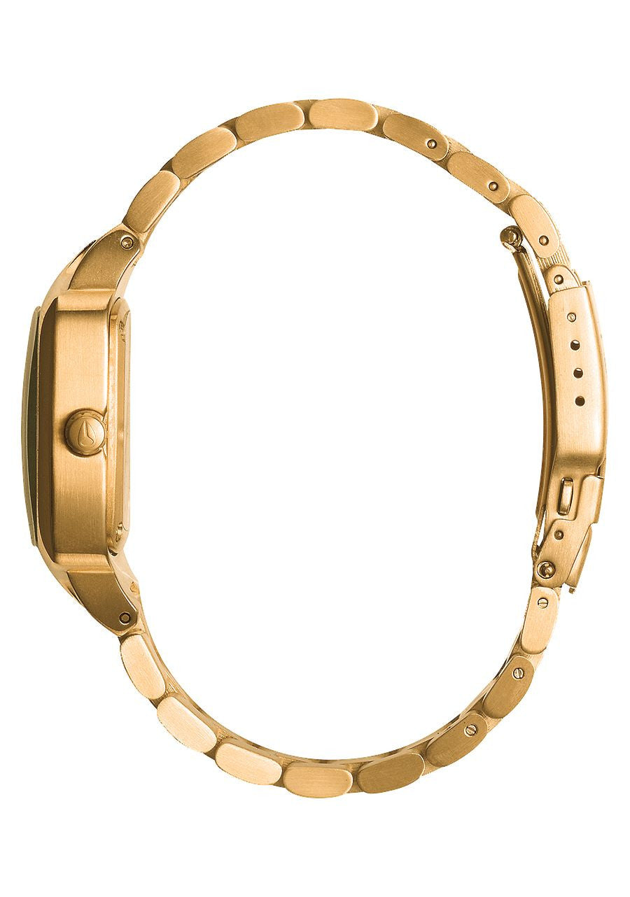 PLAYER 40MM GOLD/GOLD - COSMOTOG