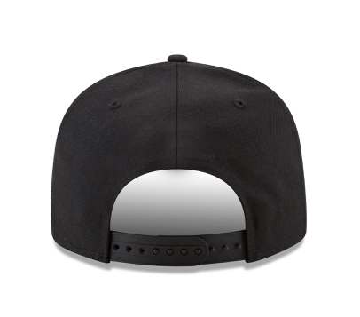 THE ORIGINAL CROWN 9FIFTY SNAPBACK W/ BLACK UNDERVISOR