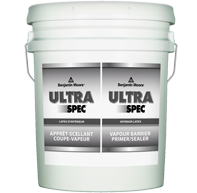 Ultra Spec Latex Vapour Barrier Sealer K573