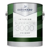 Super Kote 3000 Interior Primer 948