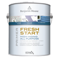 Fresh Start High-Hiding All Purpose Primer K046