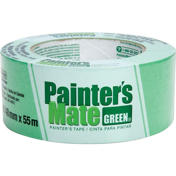 Painter's Mate Green 2 inch