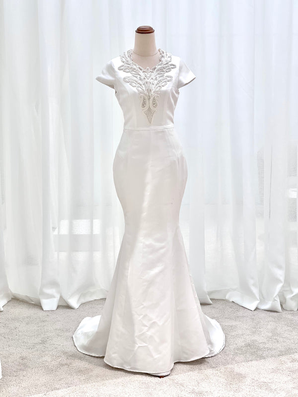 Kate Gown