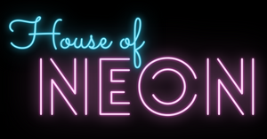 House of NEON