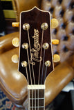 Takamine GN71CE-BSB  Acoustic/Electric