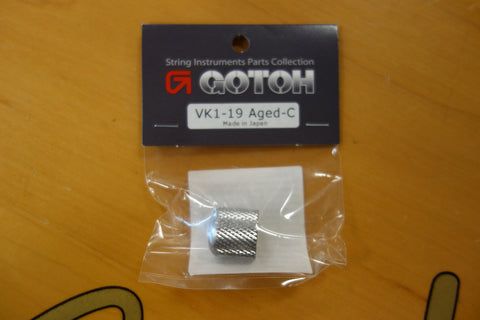 Gotoh VK1-19 Gotoh Master Relic Collection