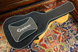 Epiphone Softcase for Dreadnaught/Western