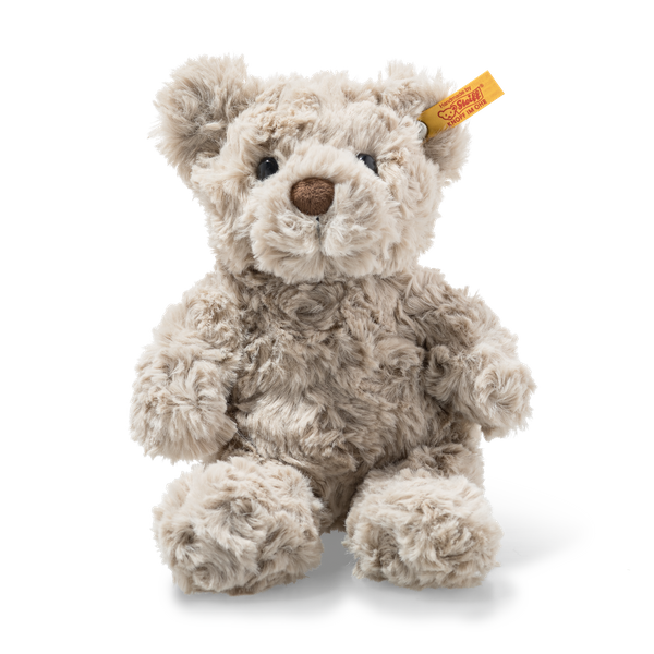 Steiff - Honey Teddy bear (18cm)