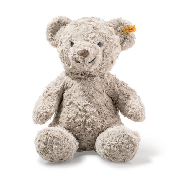 Steiff - Honey Teddy bear (38cm)