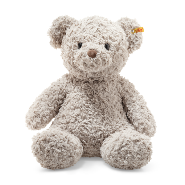 Steiff - Honey Teddy bear (48cm)