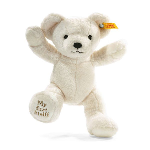 Steiff - My first Steiff Teddy bear (24cm)