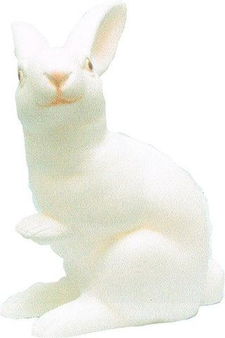 Standing Rabbit Lamp