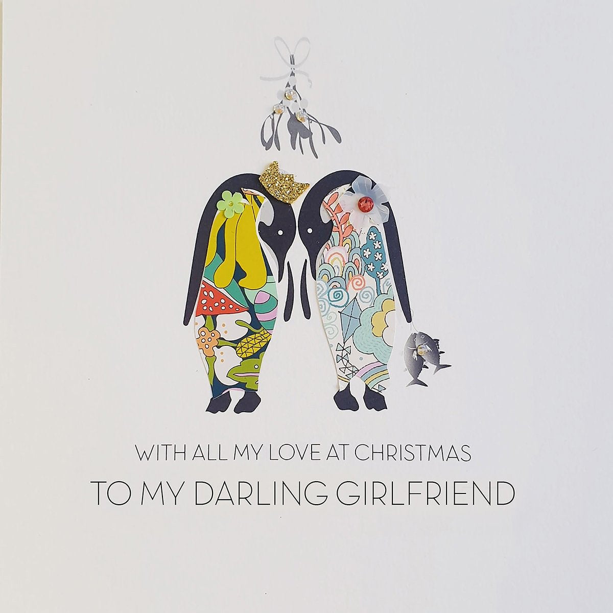 Five Dollar Shake - To My Darling Girlfriend