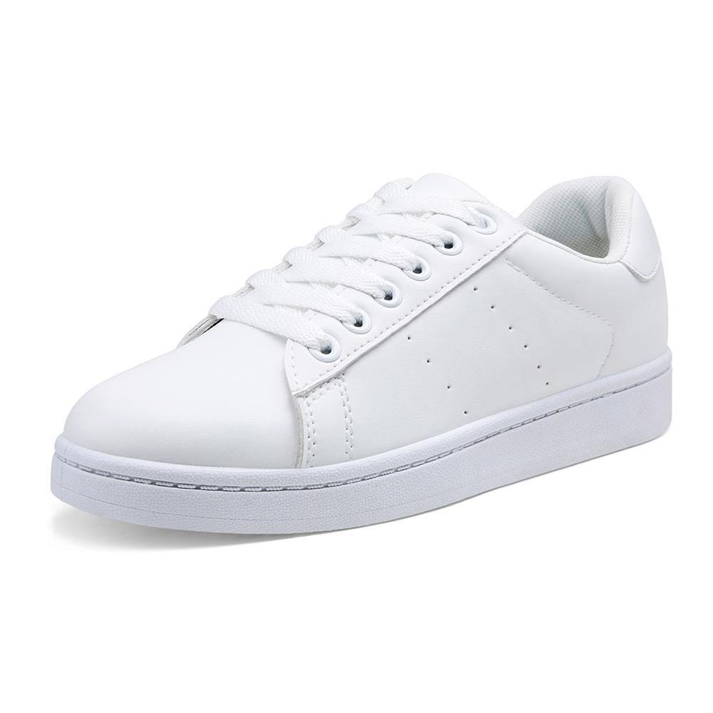 Women's Sneakers - Top shoes club