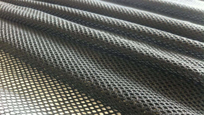 All about Mesh Lining and Panels