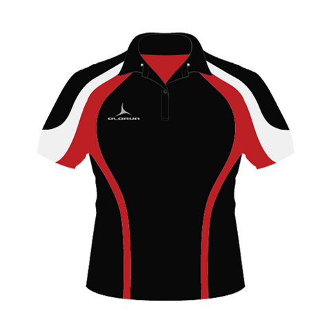 Rugby Kit Designer, Design Your Own Custom Rugby Kits