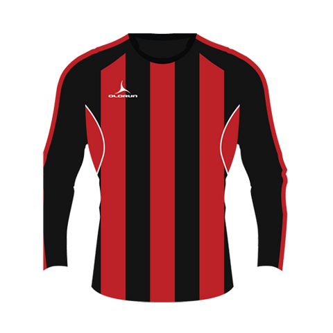 88b27d2ef805 Football Kit Designer
