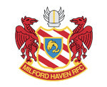 Milford Haven RFC