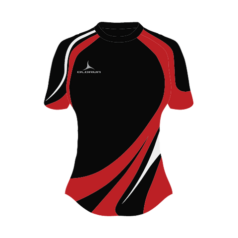 37ac841c2ed Rugby Kit Designer, Design Your Own Custom Rugby Kits – Olorun Sports