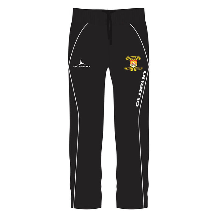 Cowbridge RFC Adult's Iconic Training Pants
